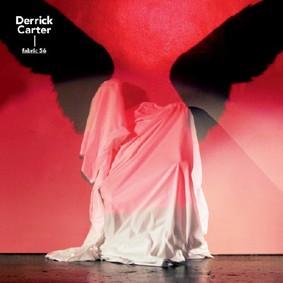 Derrick Carter - Fabric 56
