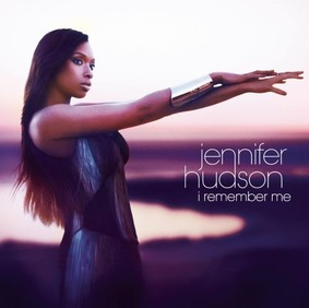 Jennifer Hudson - I Remember Me
