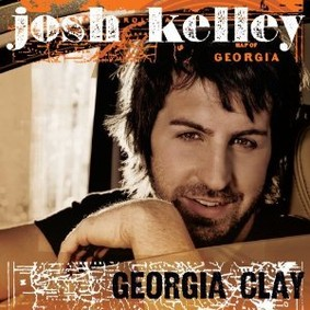 Josh Kelley - Georgia Clay