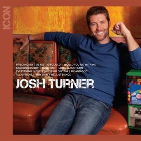Josh Turner - Icon