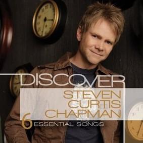 Steven Curtis Chapman - Discover: Steven Curtis Chapman