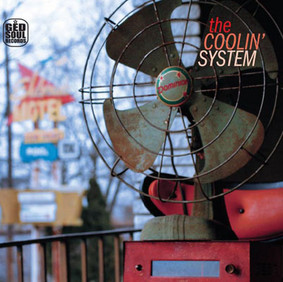 The Coolin' System - The Coolin' System