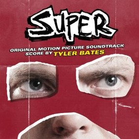 Various Artists - Super