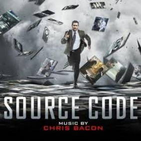Chris Bacon - Source Code