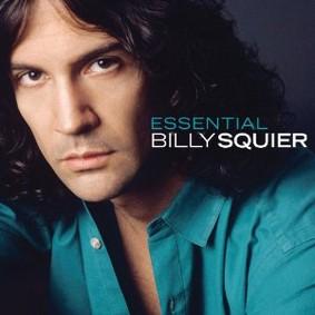 Billy Squier - Essential Billy Squier