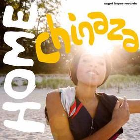 Chinaza - Home