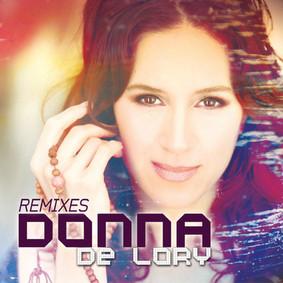 Donna De Lory - Remixes