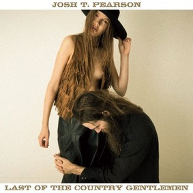 Josh T. Pearson - Last of the Country Gentlemen
