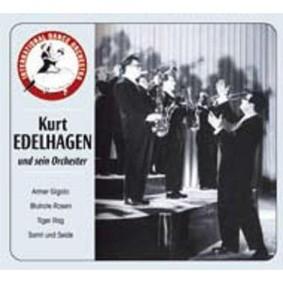 Kurt Edelhagen - Bolero In Bop