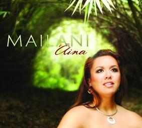Mailani - Aina