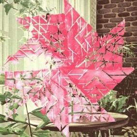Melting Season - Harmoni-Pet Deluxe