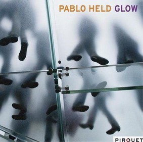 Pablo Held - Glow
