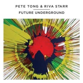 Pete Tong - Wonderland: Miami 2011