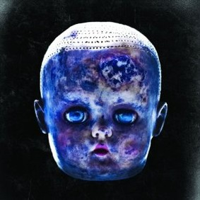 The Black Dots of Death - Ever Since We Were Children