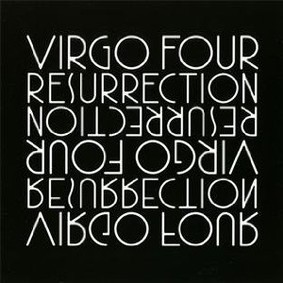 Virgo Four - Resurrection