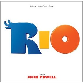 Various Artists - Rio