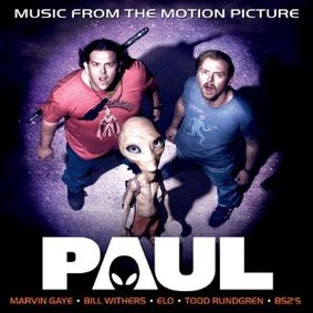 Various Artists - Paul