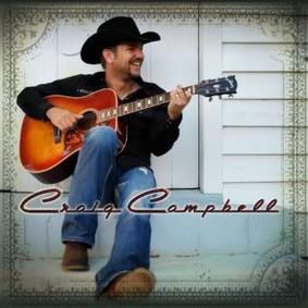 Craig Campbell - Craig Campbell