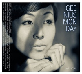 Gee Hye Lee - Geenius Monday