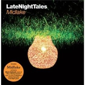 Midlake - Late Night Tales