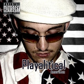 Playalitical - Americon