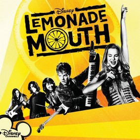 Various Artists - Lemonade Mouth