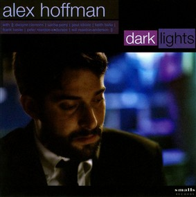 Alex Hoffman - Dark Lights