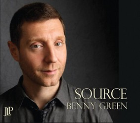 Benny Green - Source