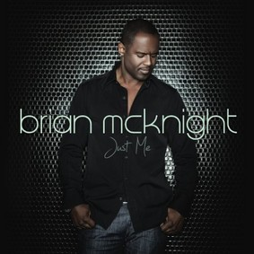 Brian McKnight - Just Me