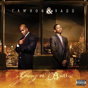 Cam'ron - Gunz N' Butta