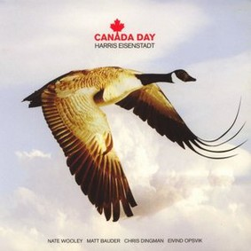 Harris Eisenstadt - Canada Day II