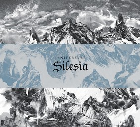 Jeniferever - Silesia