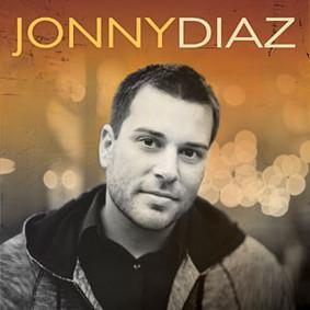 Jonny Diaz - Jonny Diaz