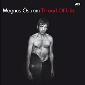 Magnus Öström - Thread of Life