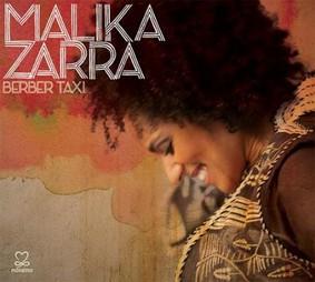 Malika Zarra - Berber Taxi