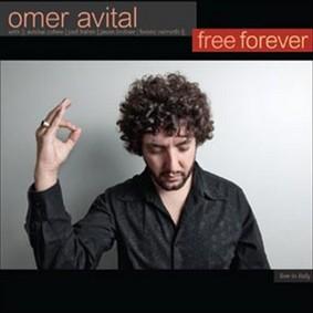 Omer Avital - Free Forever