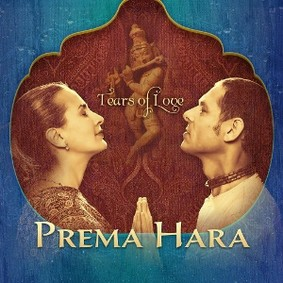 Prema Hara - Tears of Love