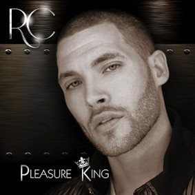 R.C. - Pleasure King