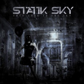 Statik Sky - They Look To the Sky