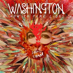 Washington - How to Tame Lions