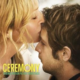 Eric Johnson - Ceremony