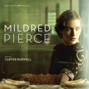 Carter Burwell - Mildred Pierce