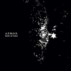 Atrox - Falls of Time