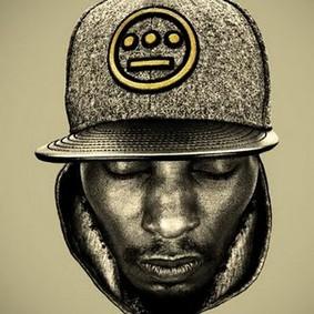 Del tha Funkee Homosapien - Golden Era