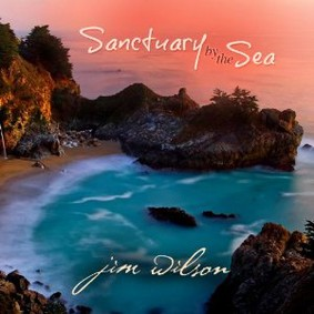 Jim Wilson - Sanctuary By the Sea