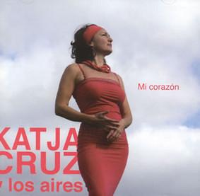 Katja Cruz - Mi Corazón