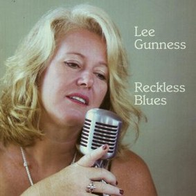 Lee Gunness - Reckless Blues
