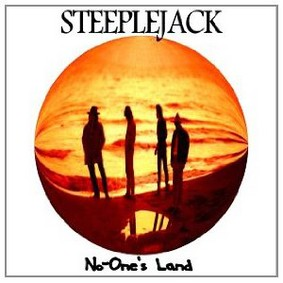 Steeplejack - No Ones Land