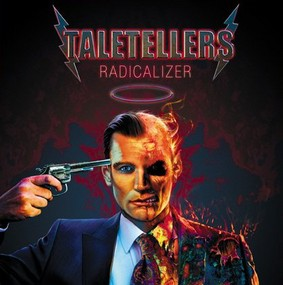 Taletellers - Radicalizer