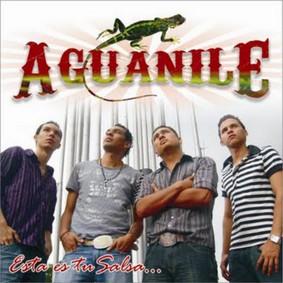 Aguanile - Esta Es Tu Salsa